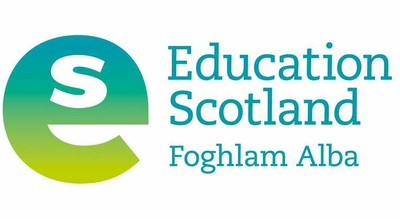 EducationScotland