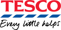 Tesco Kingsway to restrict the sale of energy drinks to under 16's